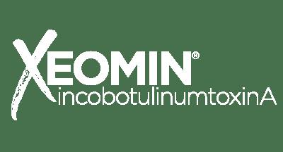 Xeomin Rochester, Michigan - GLO Aesthetics